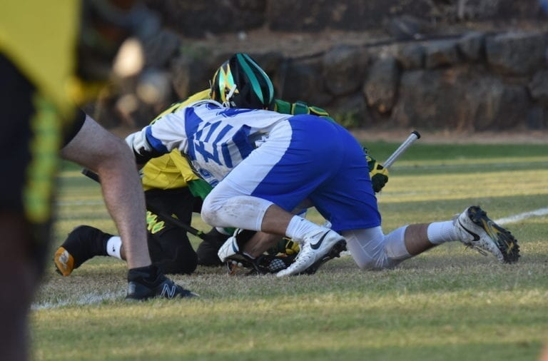 fil lacrosse face off jamaica greece top photos purple group