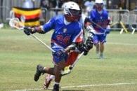 fardin twins france lacrosse