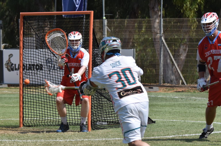 bermuda fil lacrosse luxembourg top photos