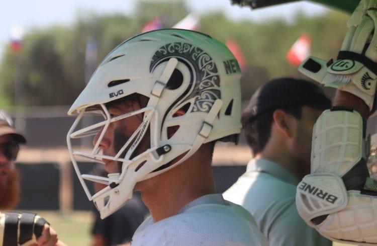 new zealand lacrosse