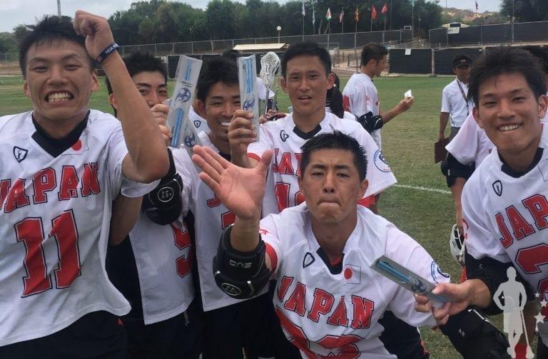 Japan Netherlands Rien Zabor-3 top photos white group