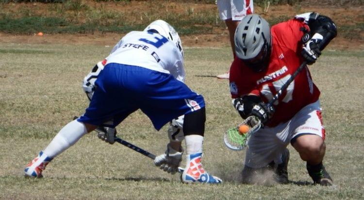 austria lacrosse