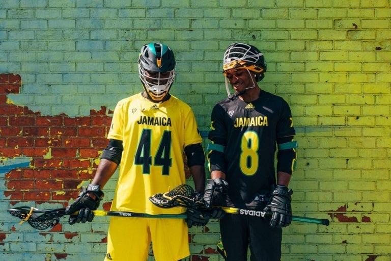 adidasLacrosse x TeamJamaicaLAX _Kit03