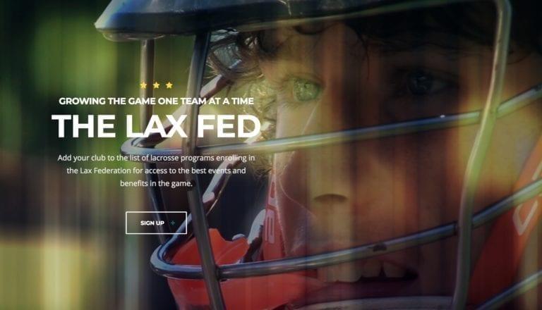 lax federation