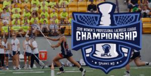 wpll championship