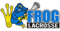 Frog Lacrosse – Lax Fed Club Spotlight