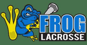 frog lacrosse
