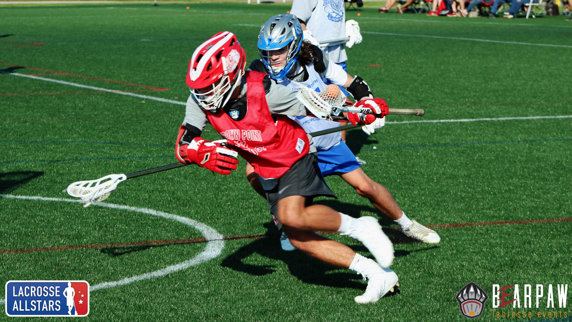 Great Midwest Shootout 2018 Bearpaw Lacrosse Events