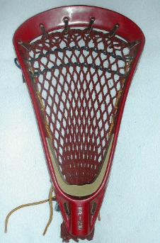 PL77 Brine lacrosse