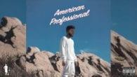 Trevor Baptiste - Paradise Music Playlist