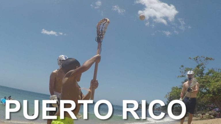 lacrosse puerto rico justin skaggs grow the game