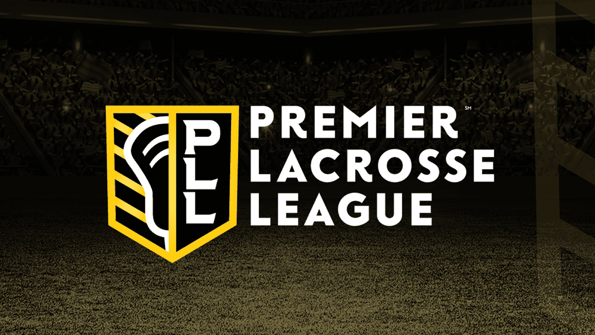 premier lacrosse league attendance and viewership
