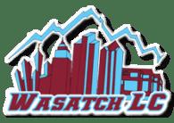 Wasatch LC – Lax Fed Club Spotlight