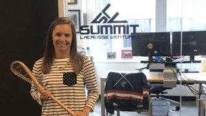 ashley gersuk murphy outside the eight women's lacrosse podcast outside the 8
