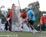 ULAX –  The Nation's Largest Network of Lacrosse Leagues