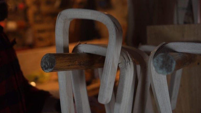 wooden lacrosse sticks field stick