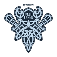 High School Fall Brawl