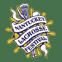Nantucket Lacrosse Festival