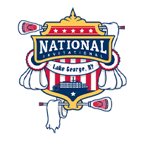 Lake George National Invitational