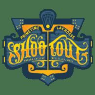 2019 Lacrosse Event Registration Now Open