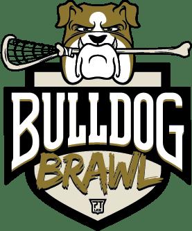 Bulldog Brawl lacrosse tournament