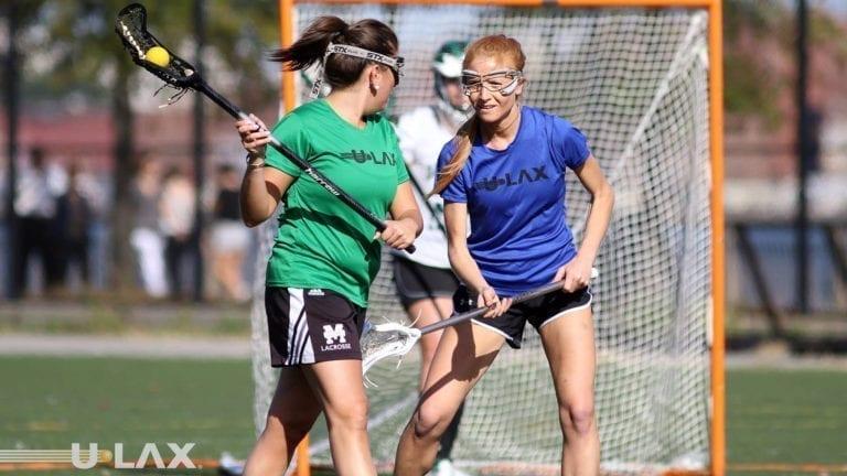 new york lacrosse ulax