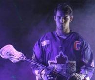 Challen Rogers, Tyson Geick: Lacrosse Classified, Ep. 7