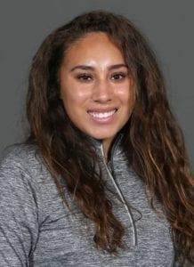 makenzie mason university of florida womens lacrosse