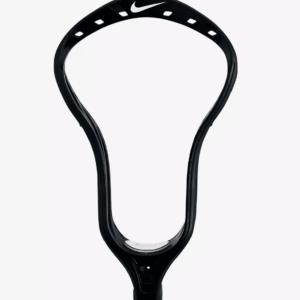 Nike Lakota U Lacrosse Head