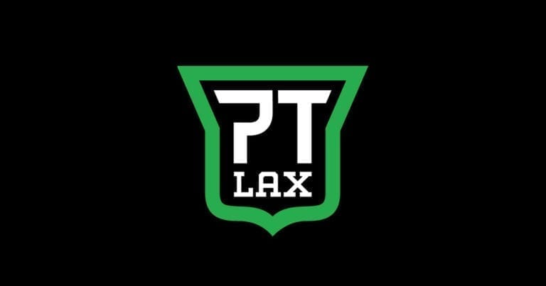 primetime lacrosse tournaments
