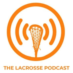 the lacrosse podcast
