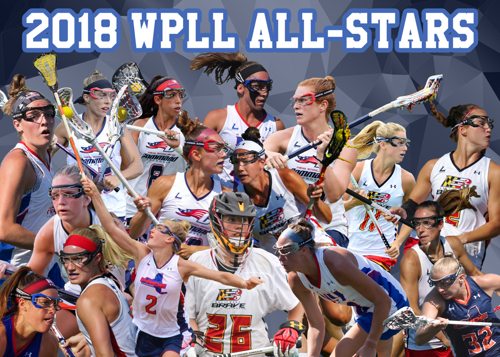 wpll all stars