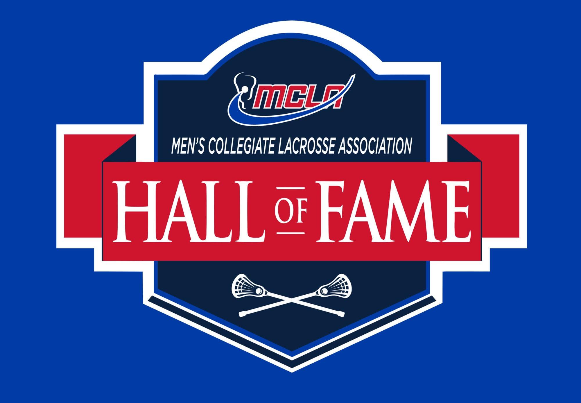 mcla hall of fame