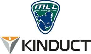 kinduct major league lacrosse