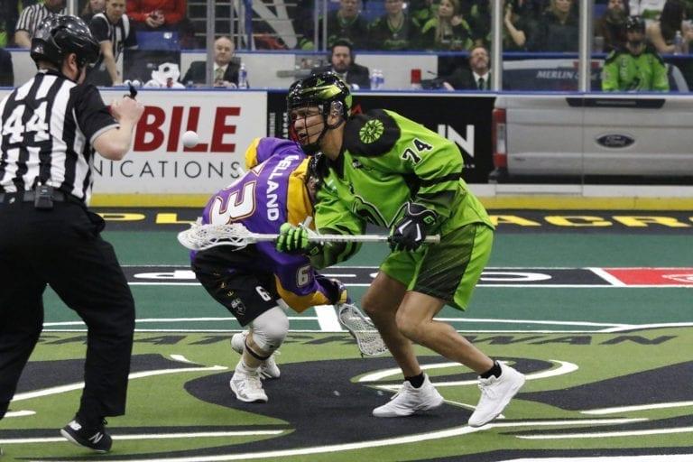 lacrosse gifs nll week 4 national lacrosse league