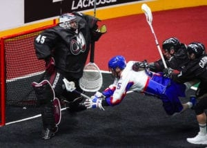 lacrosse gifs dillon ward colorado mammoth toronto rock