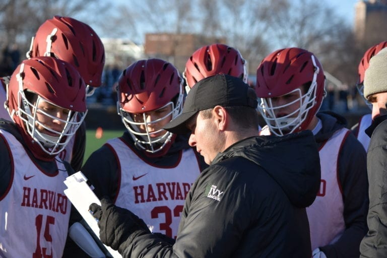 ncaa scrimmages inside lacrosse media poll ncaa conference comparison