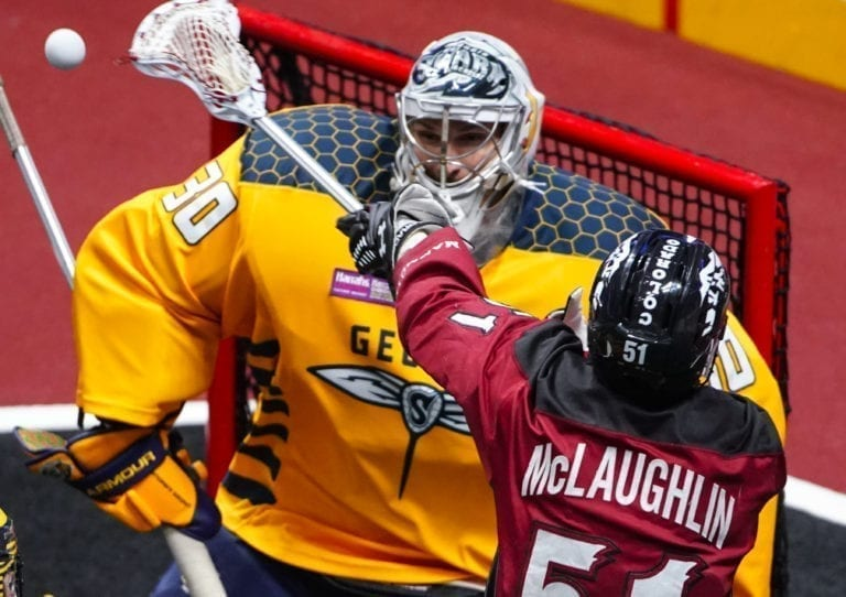 nll power rankings
