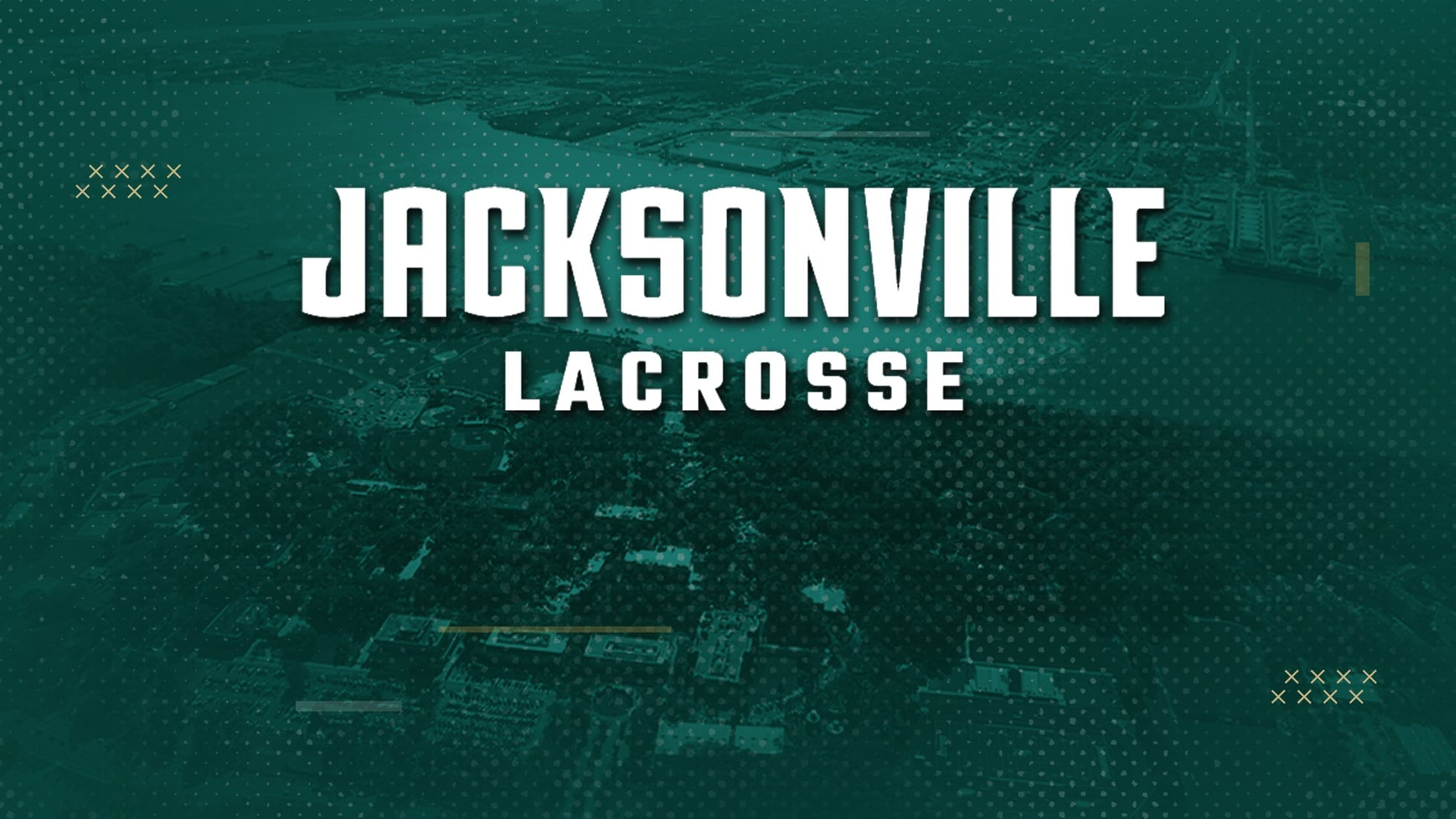 Jax WLAX Jacksonville women's lacrosse Inside the Podcast paul mccord coaching with cancer