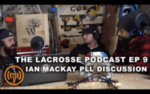PLL Discussion with Ian MacKay