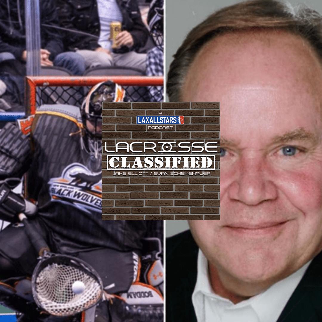 john gurtler doug jamieson lacrosse classified