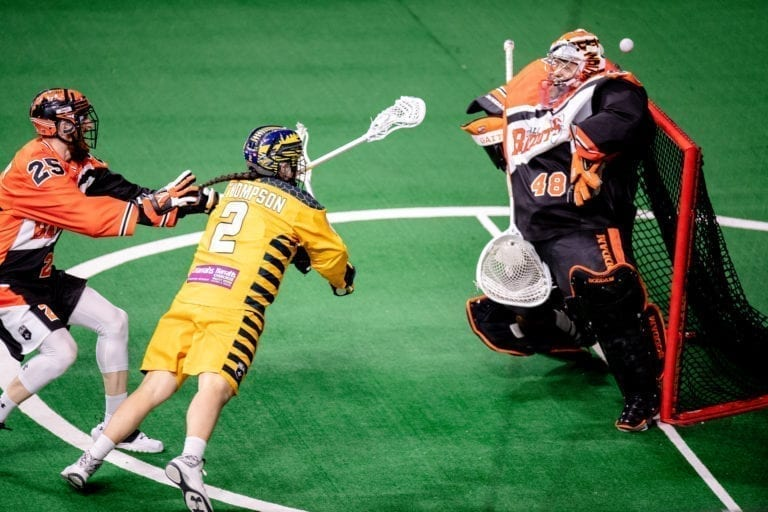 nll power rankings bandits swarm