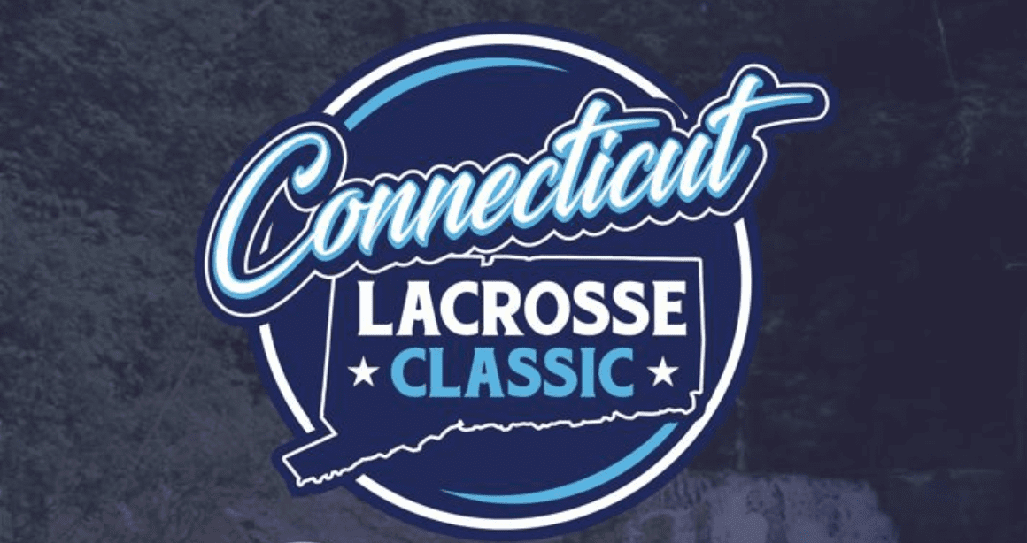 Connecticut lacrosse classic