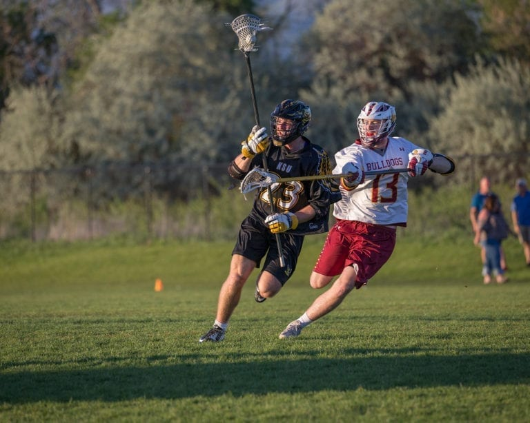 mcla weekly coaches poll