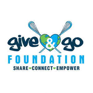 give & go fund