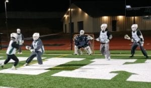 hvcc lacrosse hudson valley