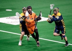 plays of the week nll twitter reactions