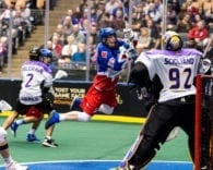 nll expansion draft