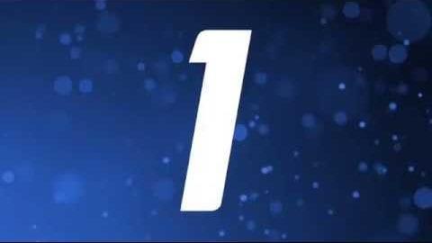 #NCAALAX DI Top 5 Plays of the Week