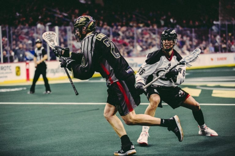 colorado mammoth philadelphia wings